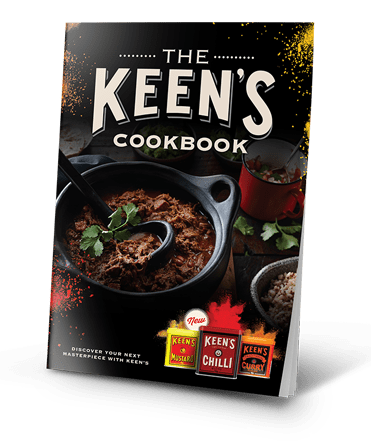 Keens_Cookbook2017_on_page_image