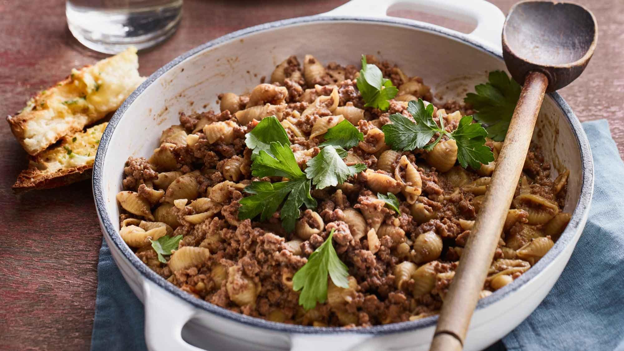 Recipes mccormick australia dinner winner beef forumfinder Images